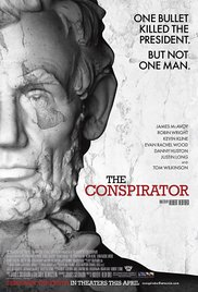 Watch Movie The Conspirator