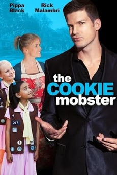 The Cookie Mobster openload watch