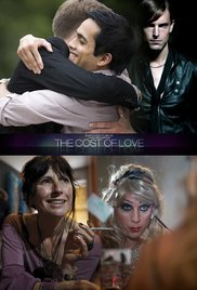 The Cost of Love openload watch