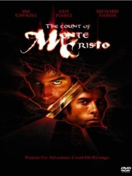 The Count Of Monte Cristo openload watch
