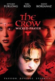 The Crow Wicked Prayer openload watch