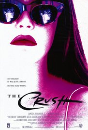 Watch Movie The Crush