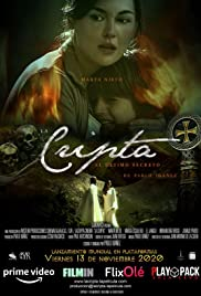Watch HD Movie The Crypt The Last Secret