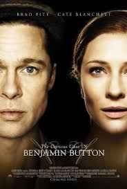 The Curious Case Of Benjamin Button openload watch