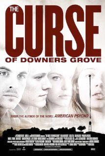 The Curse of Downers Grove streaming full movie with english subtitles