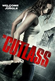 The Cutlass streaming full movie with english subtitles
