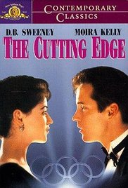 The Cutting Edge Movie HD watch