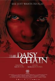 Watch Movie The Daisy Chain