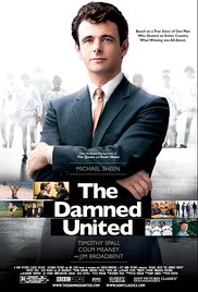 The Damned United openload watch
