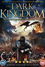 The Dark Kingdom openload watch
