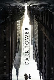 The Dark Tower movietime title=