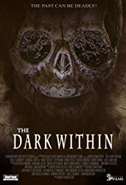 The Dark Within HD Streaming