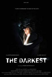 Darkness Visible streaming full movie with english subtitles