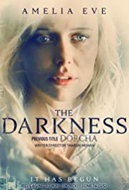 Watch Movie The Darkness