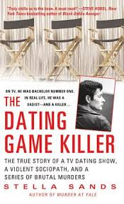 Watch Movie The Dating Game Killer