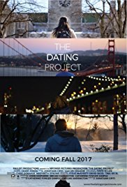 The Dating Project movietime title=