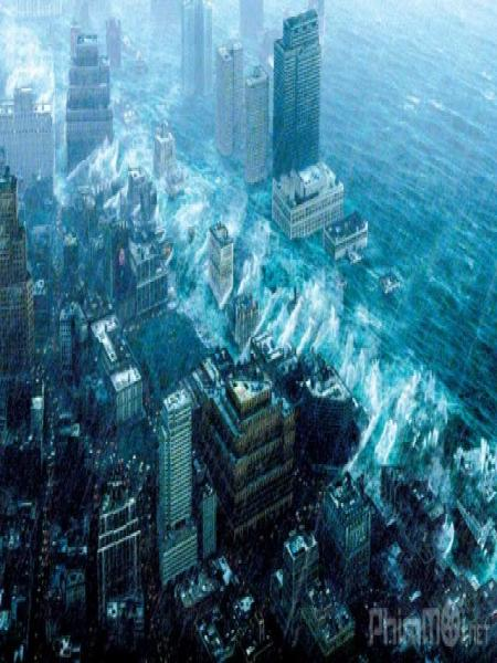 The Day After Tomorrow openload watch