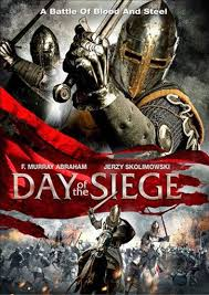 The Day Of The Siege September Eleven 1683 movietime title=