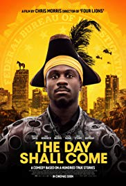 The Day Shall Come movietime title=
