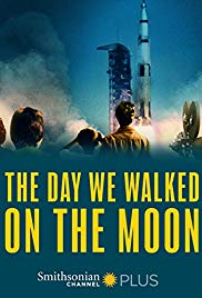 Watch Movie The Day We Walked On The Moon