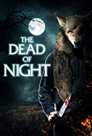 The Dead of Night openload watch