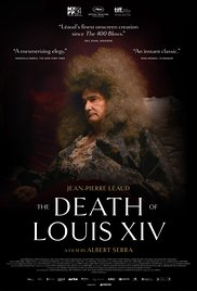 The Death Of Louis XIV | newmovies