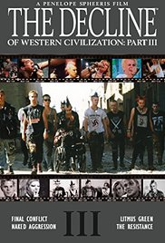 The Decline of Western Civilization Part 3 openload watch