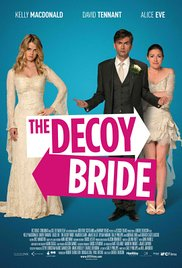 Watch Movie The Decoy Bride