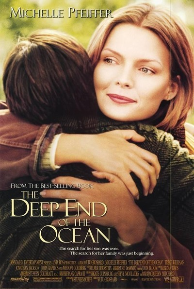 The Deep End of the Ocean Movie HD watch