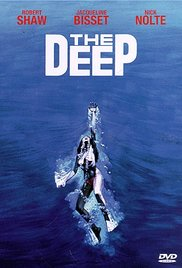 Watch full hd for free Movie The Deep
