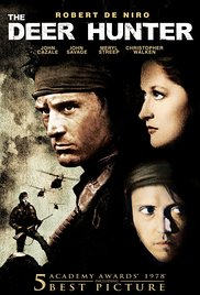 Watch full hd for free Movie The Deer Hunter
