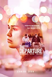 The Departure | newmovies