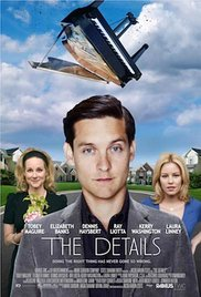 The Details | newmovies