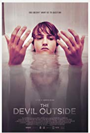 The Devil Outside movietime title=