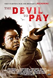Watch Movie The Devil to Pay
