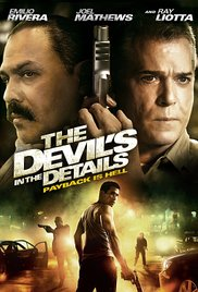 The Devils in the Details openload watch
