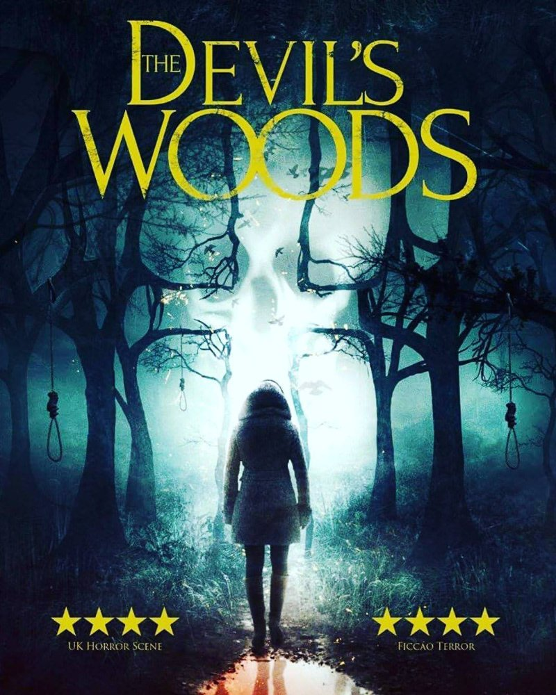 Watch Movie The Devils Woods