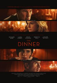 The Dinner movietime title=