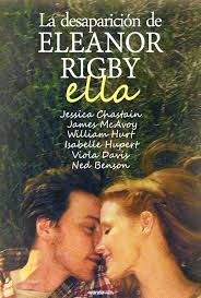The Disappearance Of Eleanor Rigby Them openload watch