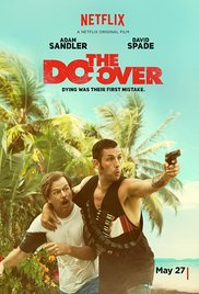 Watch Movie The Do-Over