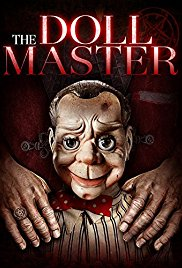 Watch Free HD Movie The Doll Master
