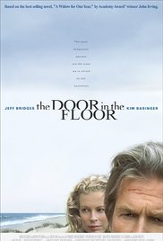The Door in the Floor Movie HD watch