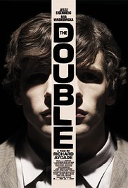 The Double | newmovies