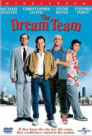 The Dream Team movietime title=