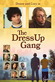 The Dress Up Gang | newmovies