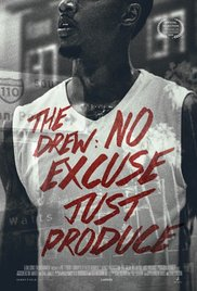 Watch Movie The Drew No Excuse, Just Produce
