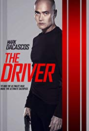 Watch Movie The Driver