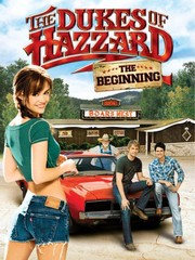 Watch Movie The Dukes of Hazzard The Beginning