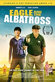 Watch HD Movie The Eagle and the Albatross