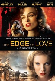 The Edge of Love openload watch